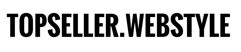 Topseller.WebStyle