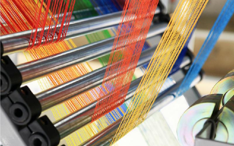 new_textil_bg