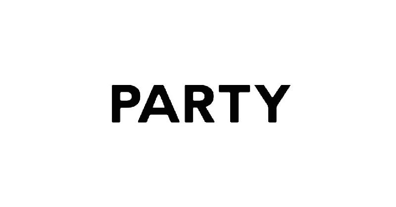new_party_og
