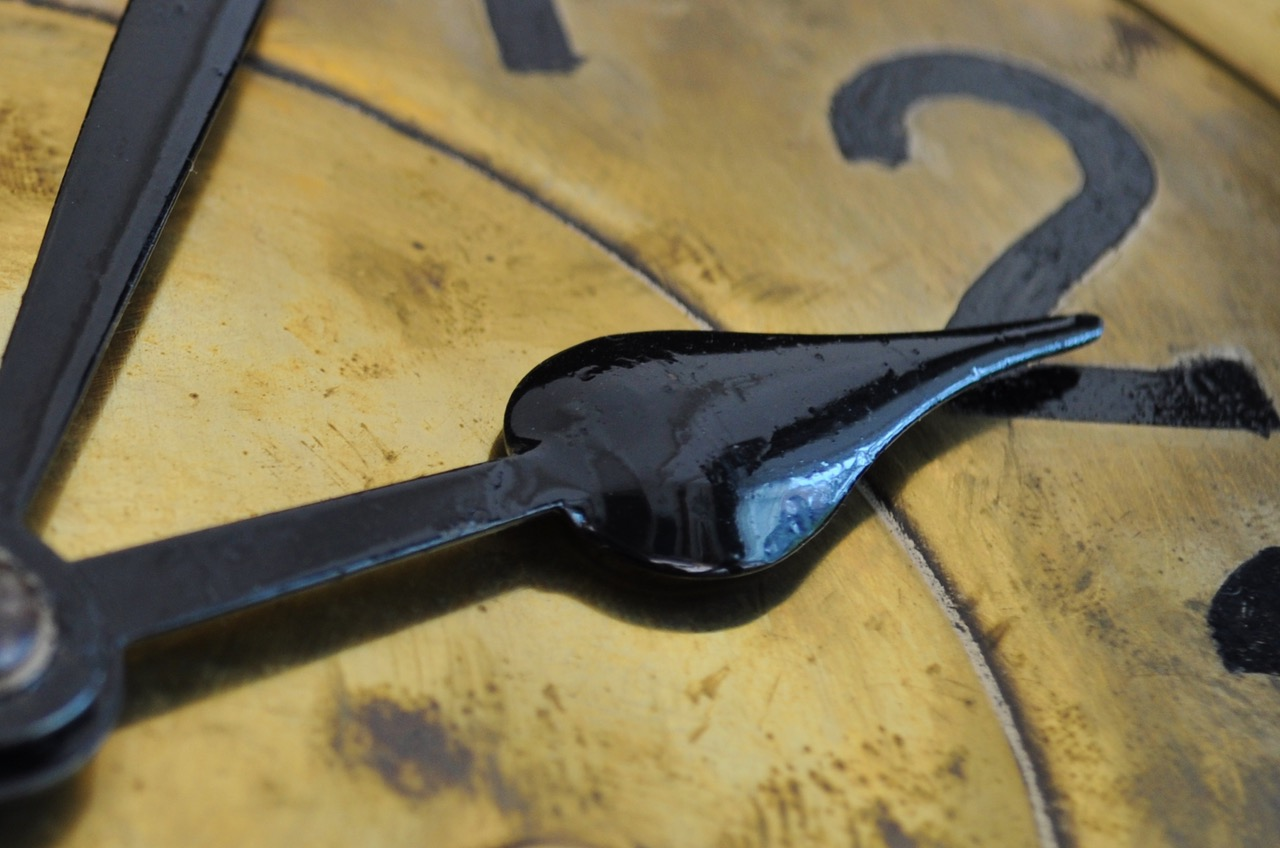 time-watch-hands-of-a-clock-clock-pointers