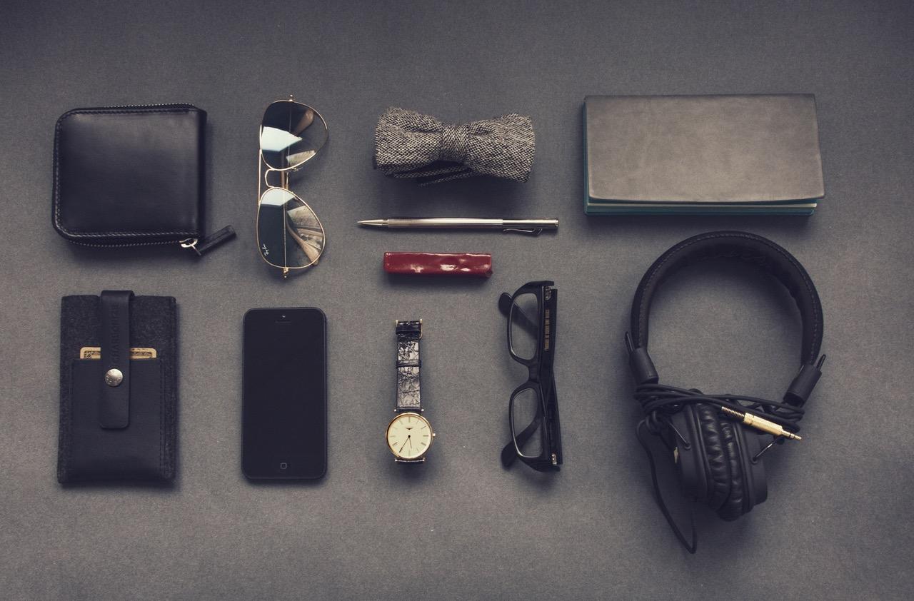 bow-tie-sunglasses-apple-iphone