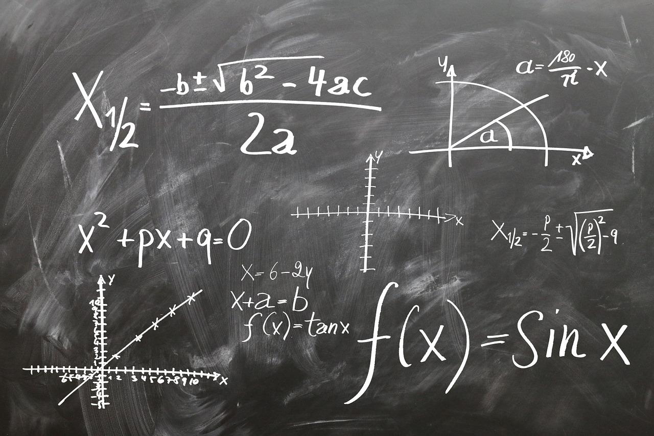 mathematics-1509559_1280