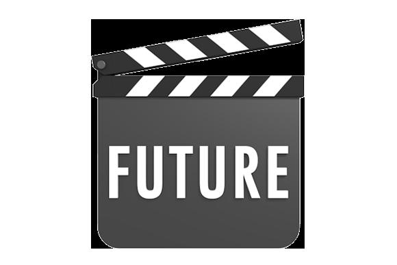 181-future_free_image