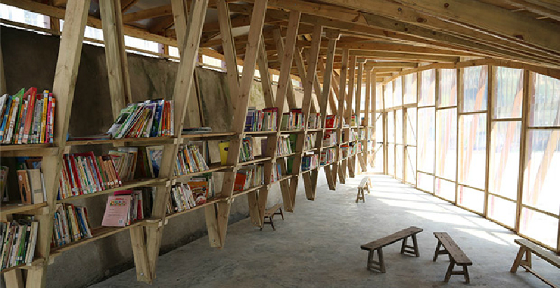 new_the-pinch-biblioteca-a
