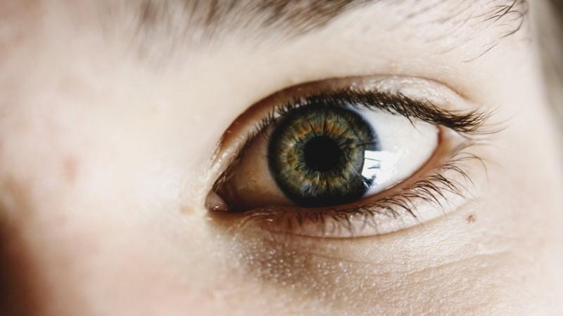 eyed-eyes-eyelash